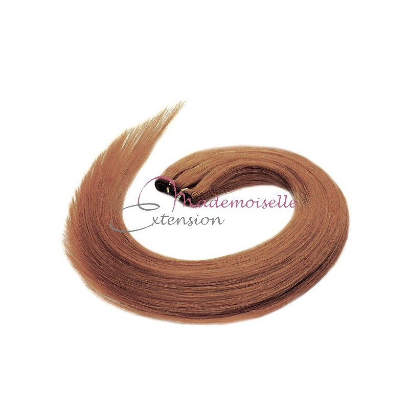 tissage cheveux bresilien blond clair dore cendre rajout naturel remy hair mademoiselle. Black Bedroom Furniture Sets. Home Design Ideas
