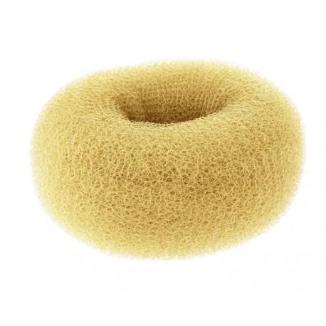 Donut Volumateur XXL - Bump pour Chignon