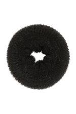 Donut Volumateur - Bump pour Chignon