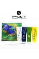 Lissage brésilien en kit express Myriam K