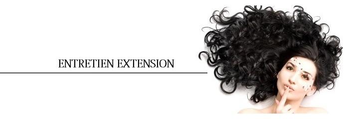 Entretien Extension